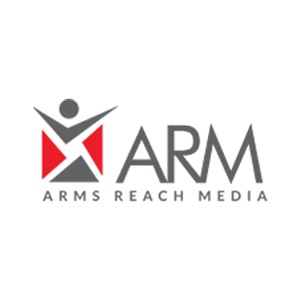 arm-logo-white-background